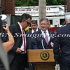 Nassau County Fire Service Academy Ground Breaking 8-20-12-4