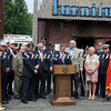 Nassau County Fire Service Academy Ground Breaking 8-20-12-10
