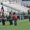 Point Lookout-Lido and Island Park Fire Department Charity Football Game To Support The Nassau County Firefighters Museum 1-29-12-18