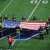 Point Lookout-Lido and Island Park Fire Department Charity Football Game To Support The Nassau County Firefighters Museum 1-29-12-19