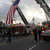 Welcome Home CPL Kevin Vaughan 3-9-12-5