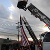 Welcome Home CPL Kevin Vaughan 3-9-12-11