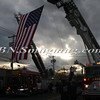 Welcome Home CPL Kevin Vaughan 3-9-12-9