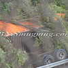 Plainveiw F D Overturned TT w-Pin S-B Rt  135 at Wallace Dr 9-5-12-8