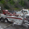 Plainveiw F D Overturned TT w-Pin S-B Rt  135 at Wallace Dr 9-5-12-18