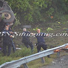 Plainveiw F D Overturned TT w-Pin S-B Rt  135 at Wallace Dr 9-5-12-16
