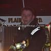 Plainview F D  House Fire 22 Brook Path 3-20-12-35