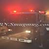 Plainview F D  House Fire 22 Brook Path 3-20-12-19