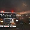Plainview F D  House Fire 22 Brook Path 3-20-12-29