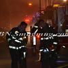 Plainview F D  House Fire 22 Brook Path 3-20-12-37