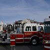 Point Lookout - Lido F D  House Fire 5 Redan Rd  12-30-11-3