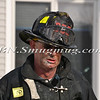 Point Lookout - Lido F D  House Fire 5 Redan Rd  12-30-11-18