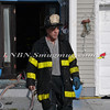 Point Lookout - Lido F D  House Fire 5 Redan Rd  12-30-11-8