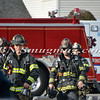 Point Lookout - Lido F D  House Fire 5 Redan Rd  12-30-11-12