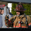 Point Lookout - Lido F D  House Fire 5 Redan Rd  12-30-11-5