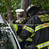 East hils mva with entrapment  Locust Ln - Old Westbury RD 7-10-13 (6 of 42)