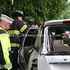 East hils mva with entrapment  Locust Ln - Old Westbury RD 7-10-13 (8 of 42)