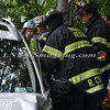 East hils mva with entrapment  Locust Ln - Old Westbury RD 7-10-13 (7 of 42)
