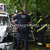 East hils mva with entrapment  Locust Ln - Old Westbury RD 7-10-13 (20 of 42)