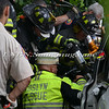 East hils mva with entrapment  Locust Ln - Old Westbury RD 7-10-13 (16 of 42)