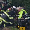 East hils mva with entrapment  Locust Ln - Old Westbury RD 7-10-13 (4 of 42)