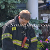Rockville Center F D  House Fire 23 Lincoln Ct  5-29-12-18