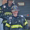 Rockville Center F D  House Fire 23 Lincoln Ct  5-29-12-6