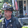 Rockville Center F D  House Fire 23 Lincoln Ct  5-29-12-9