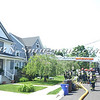 Rockville Center F D  House Fire 23 Lincoln Ct  5-29-12-1