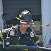 Rockville Center F D  House Fire 23 Lincoln Ct  5-29-12-7