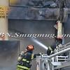 Roosevelt F D  Buliding Fire 154 Babylon Tpke 8-28-13-3