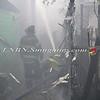 Roosevelt F D  Buliding Fire 154 Babylon Tpke 8-28-13-16