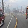 Roosevelt F D  Buliding Fire 154 Babylon Tpke 8-28-13-11