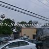Roosevelt F D  Buliding Fire 154 Babylon Tpke 8-28-13-1