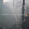 Roosevelt F D  Buliding Fire 154 Babylon Tpke 8-28-13-15