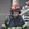 Roosevelt F D  Buliding Fire 154 Babylon Tpke 8-28-13-4
