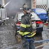 Roosevelt F D  Buliding Fire 154 Babylon Tpke 8-28-13-5