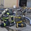 Roosevelt F D  Buliding Fire 154 Babylon Tpke 8-28-13-2