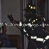 Roosevelt F D  House Fire 129 W  Forest Ave 1-22-12-4