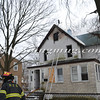Roosevelt F D  Working Fire 58 Lincoln Ave 1-22-12-2