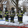 Roosevelt F D  Working Fire 58 Lincoln Ave 1-22-12-6