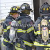 Roosevelt F D  Working Fire 58 Lincoln Ave 1-22-12-13