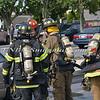 Seaford Car Fire I-R-O 3925 Merrick Rd  7-13-12-16