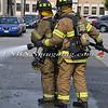 Seaford Car Fire I-R-O 3925 Merrick Rd  7-13-12-15