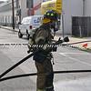 Seaford Car Fire I-R-O 3925 Merrick Rd  7-13-12-9
