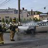 Seaford Car Fire I-R-O 3925 Merrick Rd  7-13-12-7
