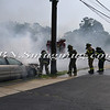 Seaford Car Fire I-R-O 3925 Merrick Rd  7-13-12-3