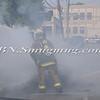 Seaford Car Fire I-R-O 3925 Merrick Rd  7-13-12-4