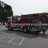 Seaford Car Fire I-R-O 3925 Merrick Rd  7-13-12-12