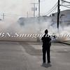 Seaford Car Fire I-R-O 3925 Merrick Rd  7-13-12-1